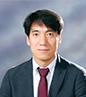 김일연 선생님  사진