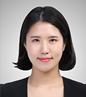 송다인 선생님  사진