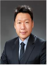 김의재 선생님  사진