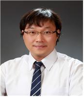 안종협 선생님  사진
