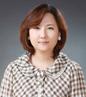 김경아 선생님  사진