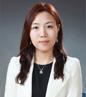 김성은 선생님  사진
