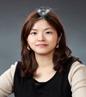 권소현 선생님  사진