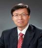 김진성 선생님 사진
