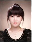 김지혜 선생님  사진