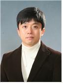 성시완 선생님  사진
