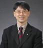 조승훈 선생님 (과학) 사진