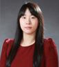 안수현 선생님  사진
