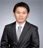 김선영 선생님  사진