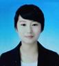 김보람 선생님  사진