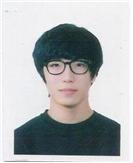 유지현 선생님  사진