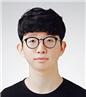 김영준 선생님 사진