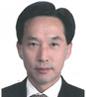 홍승택 선생님  사진