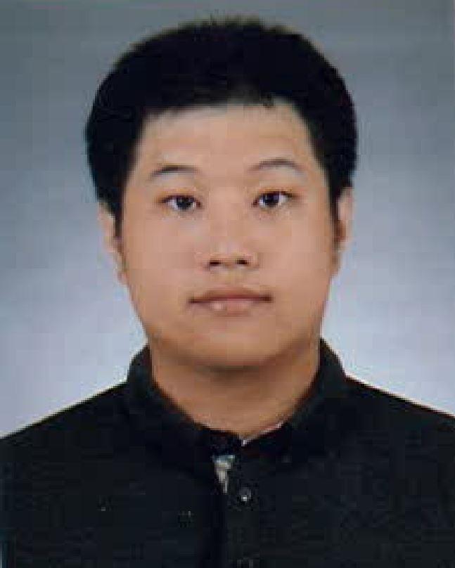 유진우 선생님 사진