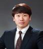 김용기 선생님  사진