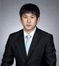 김효영 선생님  사진